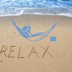 Le Massage Confort aux huiles naturelles